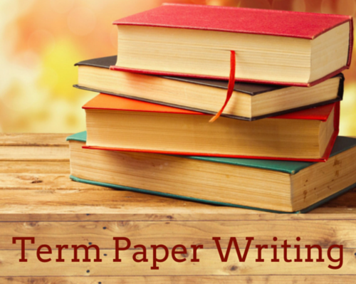 term papers on love Read this essay on love come browse our large digital warehouse of free sample essays get the knowledge you need in order to pass your classes and more only at.